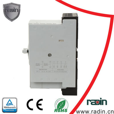 China Automatic Protection Switch Center Multi - Function Kb0 Soft Starter Relay supplier