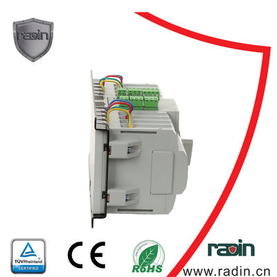 50/60Hz Generac Intelligent Transfer Switch AC200-400V Low Power Consumption