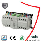 Generators Automatic Changeover Switch Industrial ODM Available RDQ3NX-C